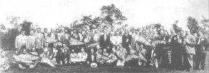 1910delegates-full