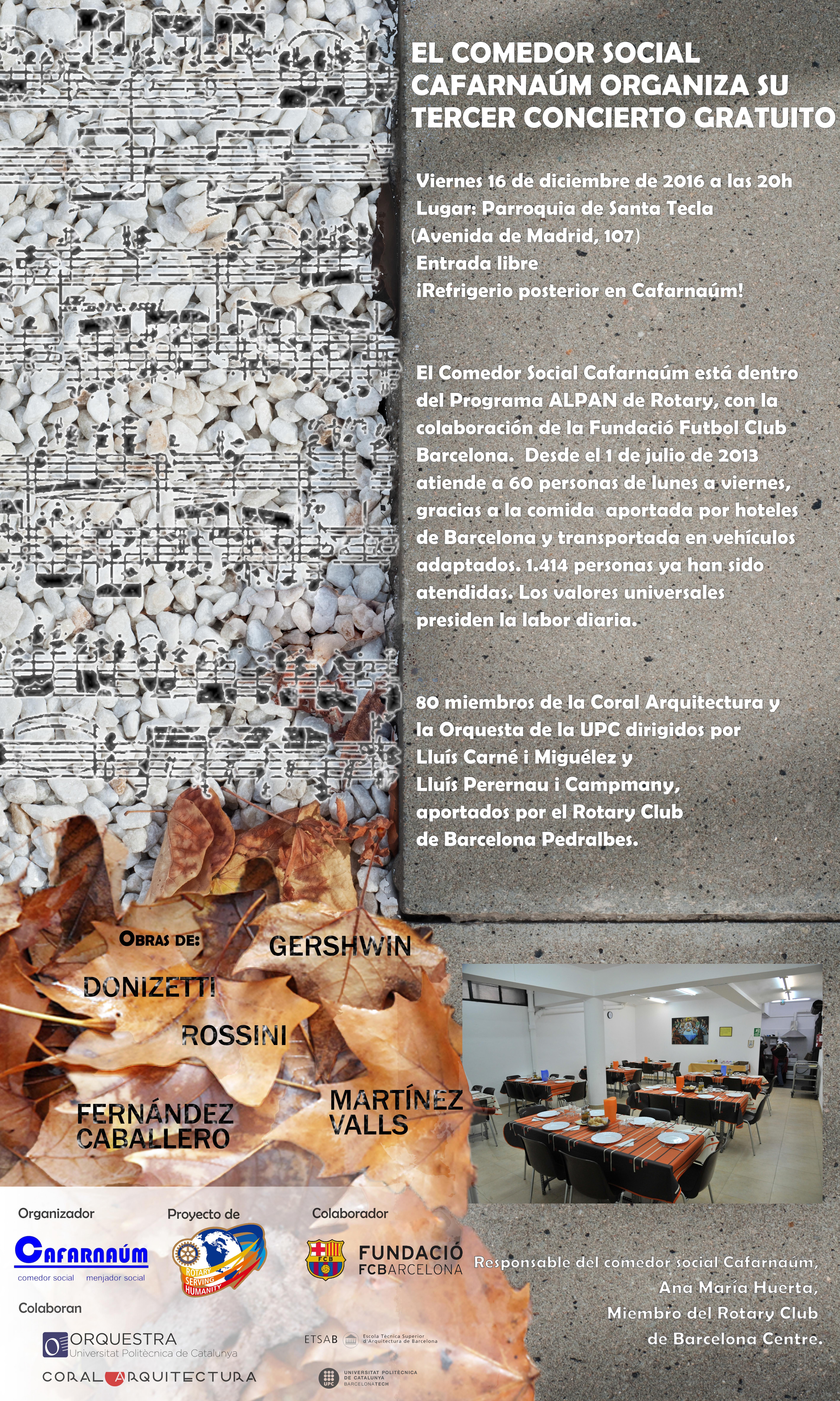 conciertocafarnaum161116